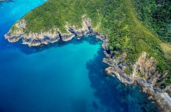 NEW Bay of Islands Getaway (Single Traveller)